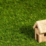 mortgage adviser dartford, mortgage advice dartford, financial adviser dartford