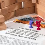 The Value of Mortgage Advice, mortgage adviser dartford, mortgage advisor dartford, financial adviser dartford