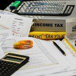 financial adviser dartford, financial advisers dartford, financial advisor dartford, mortgage advice dartford, mortgage adviser dartford