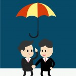 Business Insurance dartford, financial adviser dartford, financial advisors dartford