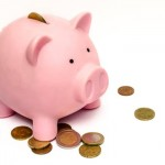 financial advice dartford, financial advisors dartford, mortgage adviser dartford