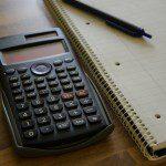 The downside of downsizing, financial adviser dartford, financial advisor dartford, mortgage advice dartford