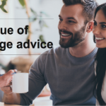 The Value of Mortgage Advice