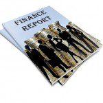 financial advice dartford, financial adviser dartford, investing in cash isa