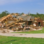 diy disaster, accidental damage, financial advice dartford