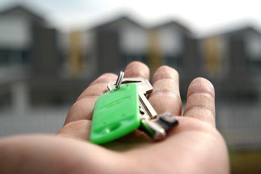 financial advice dartford, financial adviser dartford, mortgage advice dartford, mortgage adviser dartford