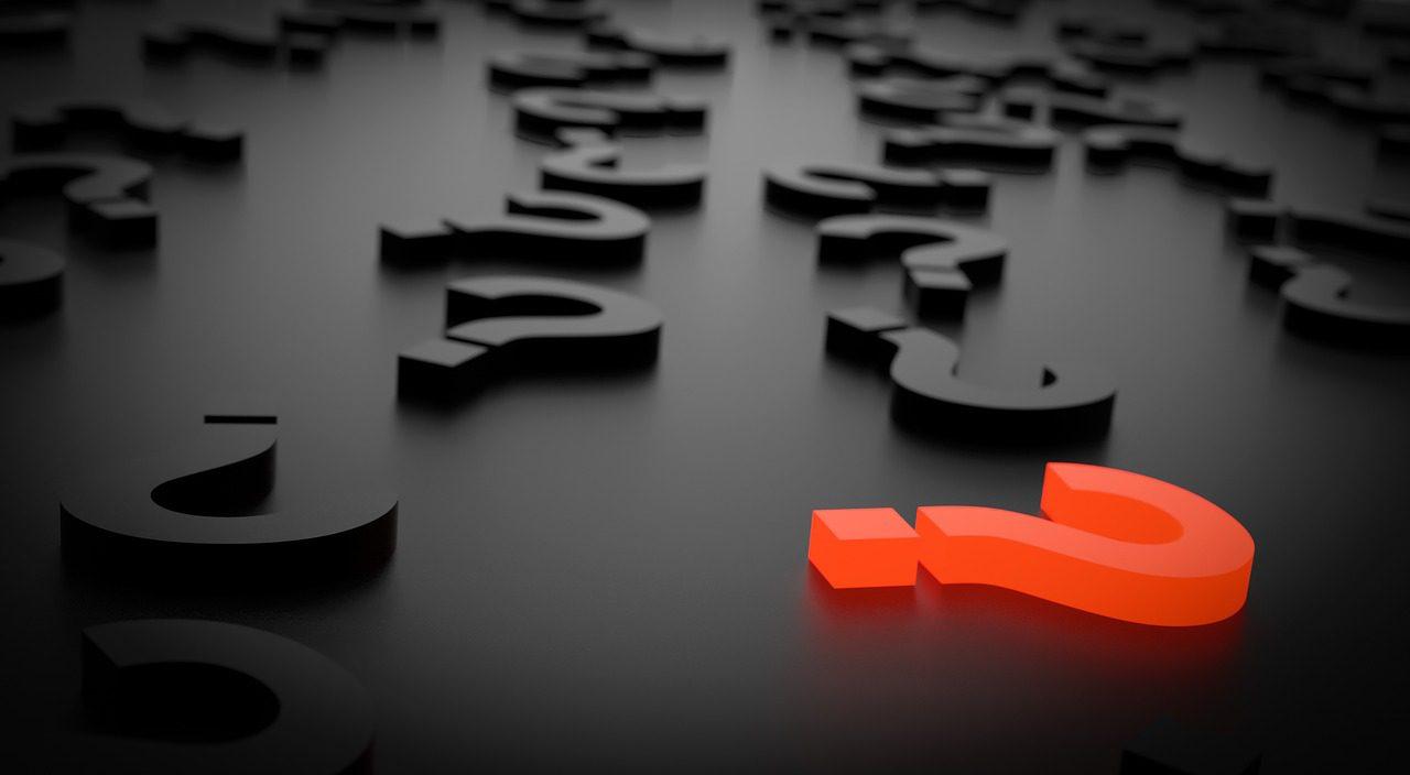 how to choose a good conveyancer, financial advice dartford, financial advisers dartford, mortgage advice dartford