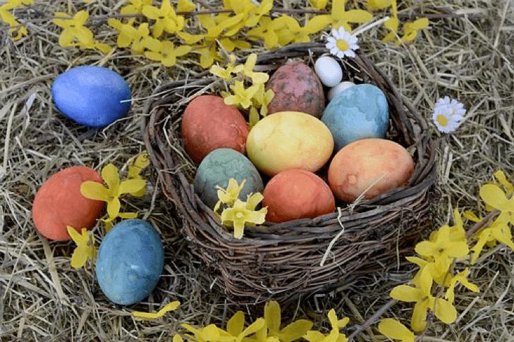 nest egg, financial advice dartford, financial advisers dartford, wealth management, stocks and shares isa